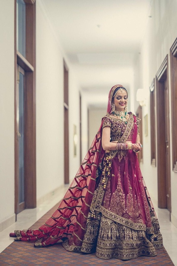 971050a9e572 One of the largest and most popular stores in Chandni Chowk, Om Prakash  Jawahar Lal is spread over two stories. Apart from regular lehengas and  anarkalis, ...