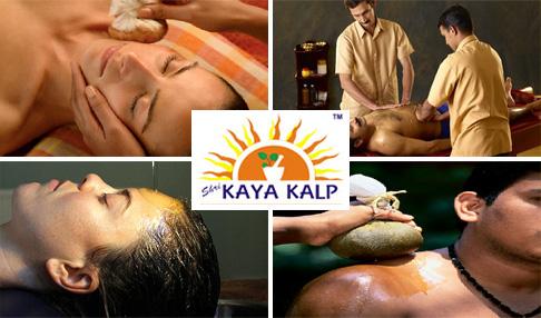 Kaya Kalp Skin Clinic