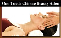 One Touch Chinese Beauty Salon