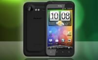 HTC S710E Incredible S Vivo