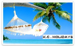 KC Holidays