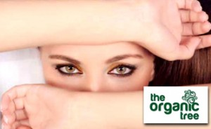 The Organic Tree