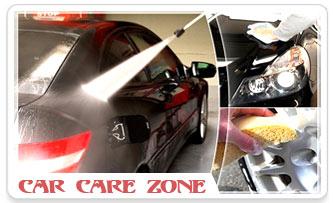 Car Care Zone