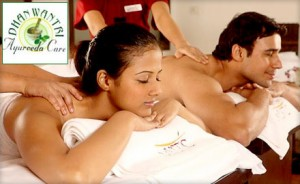 Dhanwantri Ayurveda Care Clinic