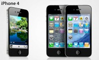 Apple iPhone 4 Coupons