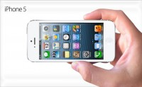 Apple iPhone 5- 32GB Coupons