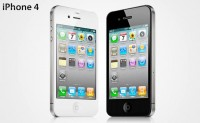 Apple iPhone 4 lucky draw offer Coupons