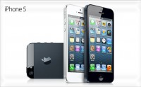 Apple iphone 5 sure shot offer Coupons