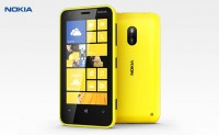 Nokia Lumia 620 lucky draw offer