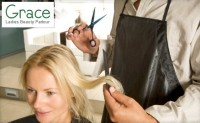 Grace Ladies Beauty Parlour