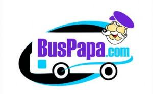 Buspapa.com