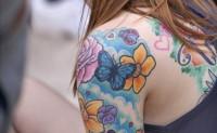Big Guys Tattoo and Piercing Studio