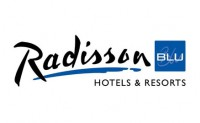 Radisson Blu Plaza Resort Phuket