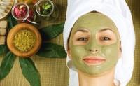Afrin Ladies Herbal Beauty Parlour