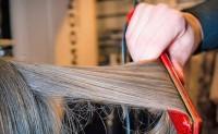 Fashion Hair Salon