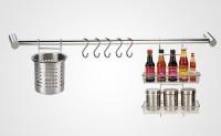 Kitchen Accessories Set of 4