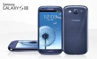 Samsung Galaxy S III (I9300) Coupons