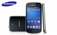 Samsung Galaxy Trend (S7392) Coupons