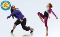 Anurag's Dance Academy