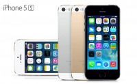 iPhone 5s Lucky Draw Offer Coupons