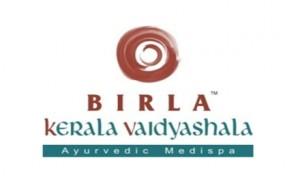 Birla Kerala Vaidyashala