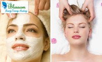 Blossom Beauty Parlour