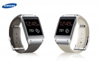 Samsung Galaxy Gear V7000 Coupons