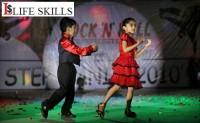 Life Skills By Rock N Roll