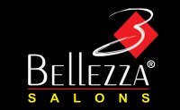 Bellezza Salons