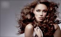 Mayur Hair & Beauty Centre