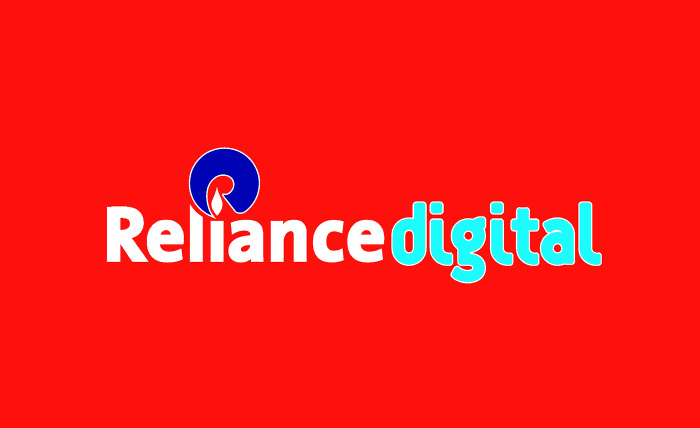 Reliance Retail Limited