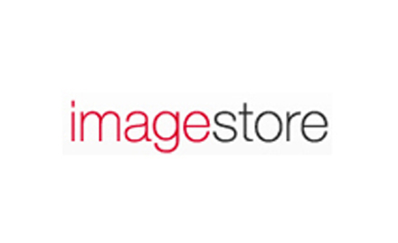 Imagestore.co.in