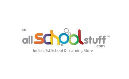 Allschoolstuff.com
