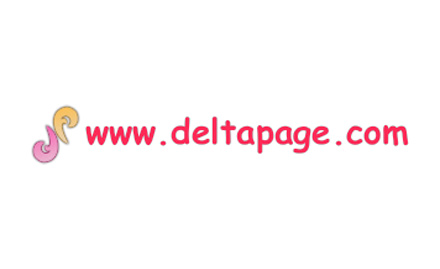 Deltapage.com