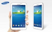 Samsung Galaxy Tab 3 (T3110) Coupons