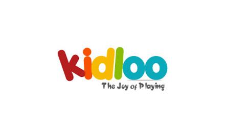 Kidloo.com