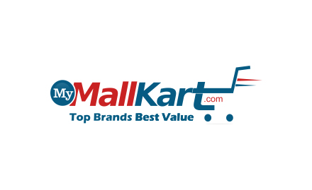 Mymallkart.com