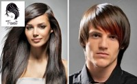 Transit Hair