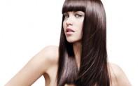L Blonde Hair & Spa Salon