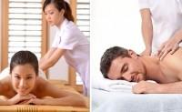 Nova Green Beauty Clinic & Training Institute