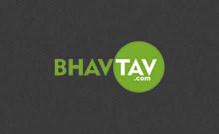 Bhavtav.com