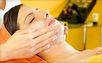 Polonica Ladies Beauty Parlour & Spa