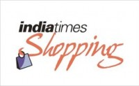 Indiatimes Shopping Coupons