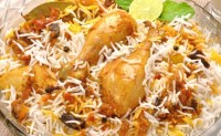 Royal Biryani Junction