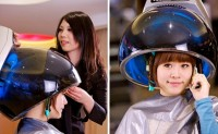 Yuvana Beauty Parlour