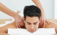 Jatin Body Massage and Body Polishing