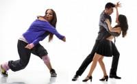 Rock Dance Academy