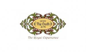 The Oudh, Ashoka