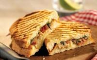 Chaats N Sandwiches