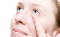 Nayan Optician and Contact Lens Clinic